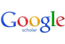 google scholar (šířka 215px)